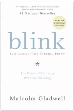 201205-orig-books-blink-284x426